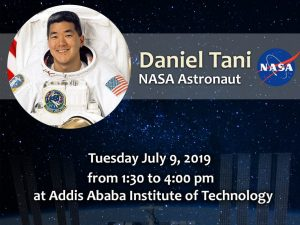 Daniel Tani_website